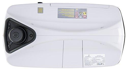 Atima SD2000i Inverter Stromerzeuger 2 kW - 5