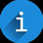 stromerzeuger-informationen