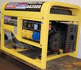 stromgeneratoren-kaufen-technik