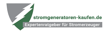 stromgenerator-kaufen-logo